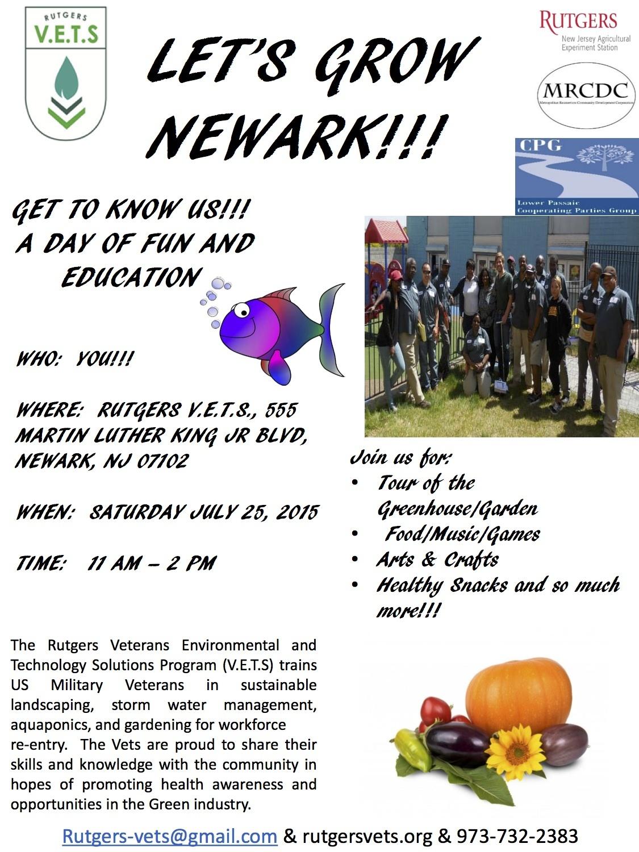 0748c59235a92037425c_Let_s_Grow_Newark.jpg