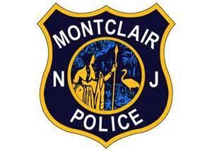 5c4d181045a067b01215_mtc.police.badge.jpg