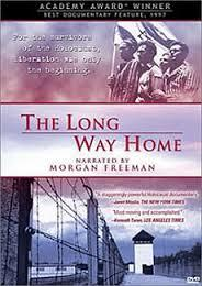 8761e2c1003b0f18b1fb_The_Long_Way_Home.jpg