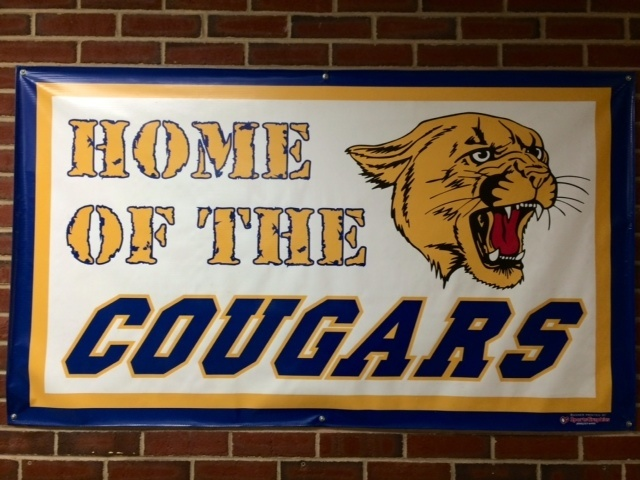 9941d07b8d5e11cfde22_Home_of_the_cougars.jpg