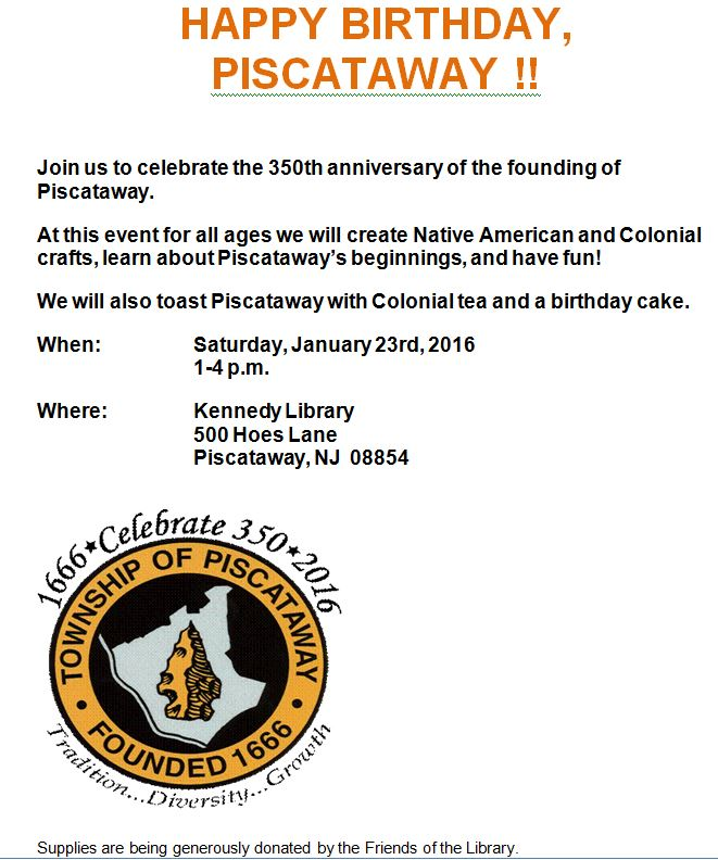 a6e44b76df0561dee2c9_Happy_Bday_Pway_flyer.JPG