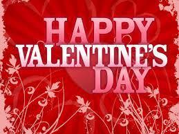 e6c274d799b7b861087e_valentines_day.jpg