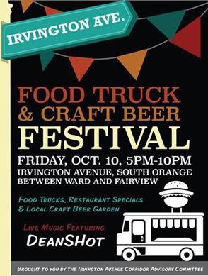 Carousel_image_00c83e723e9053b0ff86_food_truck_beer_festival