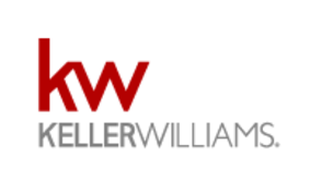 Keller Williams Opens New Audubon Location Saturday, photo 1