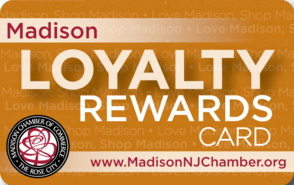 Carousel_image_4d78d4084fe1f987cde3_loyalty_rewards_card_2015_card_front