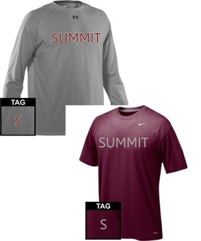 Summit Spirit Shop4