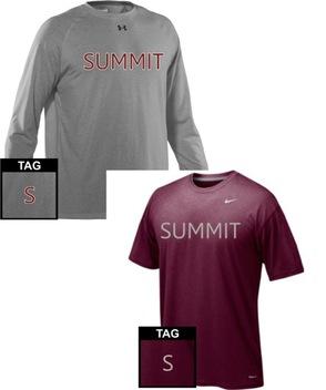 Summit Spirit Shop4