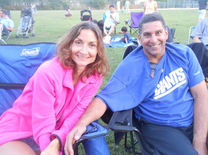 Berkeley Heights Summer Concert Photo Contest: Aug. 6, 2014 Contestants, photo 21