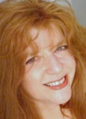 Kristine Nicholson