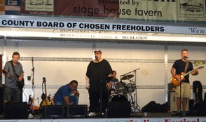 Carousel image f24ac520b24854731939 pat dinizio and the broadcasters 9 6 15