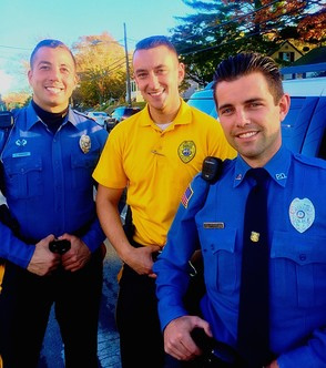 Carousel_image_fa29709fed76dcb06798_fanwood_pd_officers_elliott_bernard__daniel_kranz_and_michael_rusin