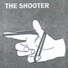 Small_thumb_214057b1c5dacfc6776f_hand-gun