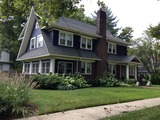 "Open House Sunday July 27th 10am - 2pm Westfield ""Gardens"" 4BR 3BA Colonial"