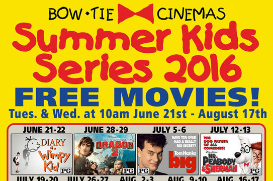 Top_story_24a1713c98c3000358d6_91b652c4dd1cf3e5add1_kids-summer-films-2016