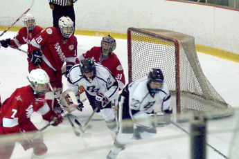 Top_story_cb88db302ee20035fec7_ice_hockey_6