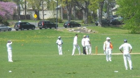 50f06ffb2fab29082fd7_WEB_Cricket_players_in_the_field.jpg