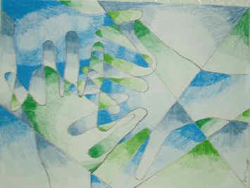 60fdcd9023fc03c6f636_helping_hands_clipart_Carol_O_Neil.jpg