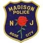 698d2790adba3539c718_Madison_NJ_PD.jpg