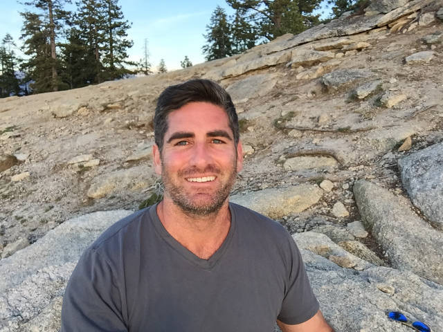 6a53a696e28babdeb874_JamesDale_Yosemite.jpg