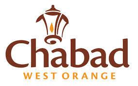 b01aa34b170d947ada5e_chabad.jpg