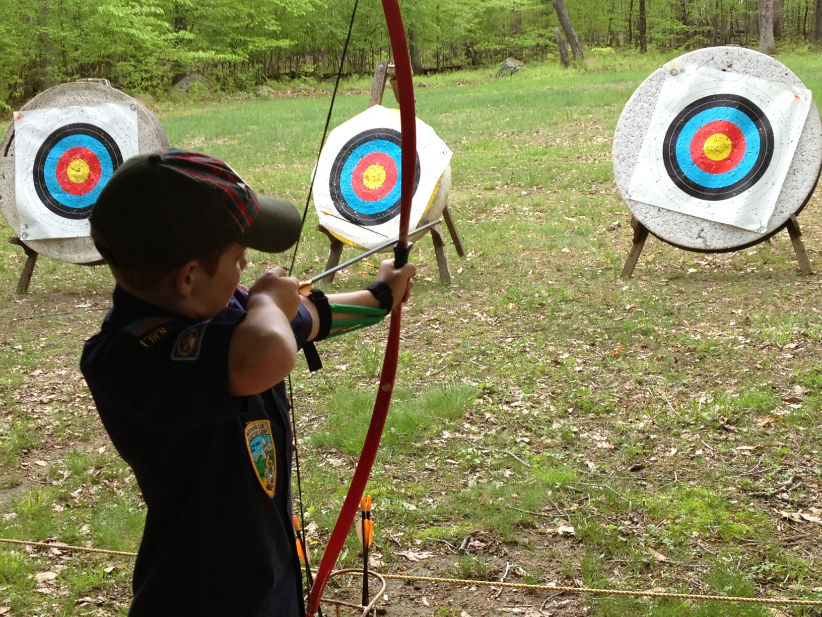 e823ec01c72c086e7a44_Camporee_-_Archery.jpg