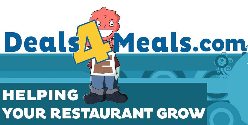 ece055c2c1df499134eb_Deals4Meals_logo.jpg