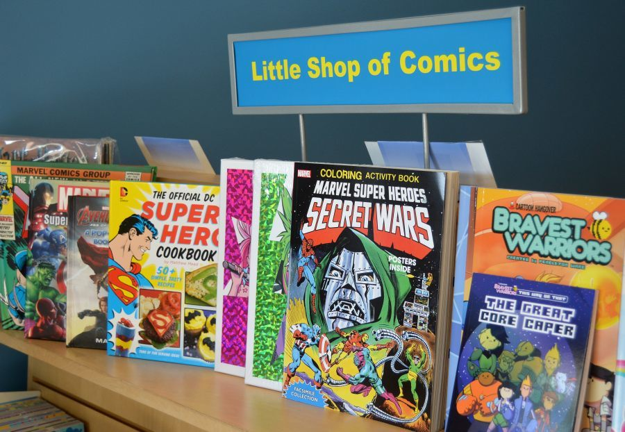 f1441cba7f55323d4213_Comics_-_Little_Shop_sign_01.JPG