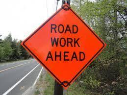 ffe0f05aeef0e6a5047e_roads.jpg