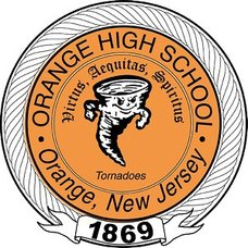 16-Year-Old Orange High School Student Charged in Grade Changing Scandal, photo 1