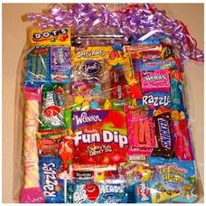 Clipboards by Covered in Candy