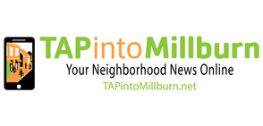 The Alternative Press Rebrands as TAPintoMILLBURN.net, Begins Next Phase of Development, Expansion and Growth, photo 1