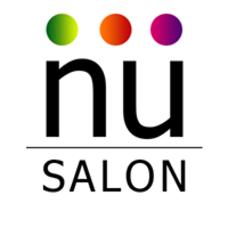 nuSalon