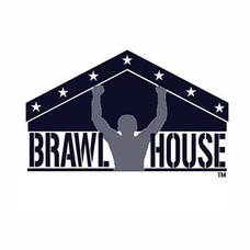 Team Red, White & Blue Central NJ and BrawlHouse Partner to Enrich the Lives of America's Veterans, photo 2