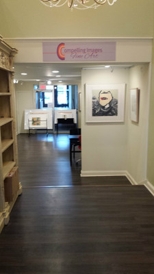 "Robyn Ross Store Being Relaunched as ""South Orange Jewelry and Art Exchange"", photo 3"