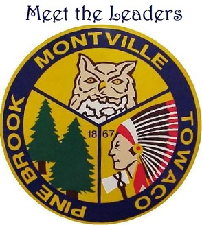 Meet the Leaders of Montville Township, photo 1