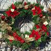 Small_thumb_2e5ffb7709e6201f6a00_wreath