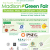 Small_thumb_91c26e2f56479ed23a0e_green-fair-poster-2013-rev