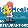 Small_thumb_ece055c2c1df499134eb_deals4meals_logo
