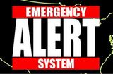 Thumb_4aba3cea07a9065feb2d_emergency_alert3