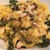 Tiny_thumb_0c99d94764470f1811b3_pumpkinrisotto.2__2_