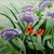 Tiny_thumb_df714229574bcd7c8189_garden_bouquet____watercolor____9x12___300dpi____david_john_rush