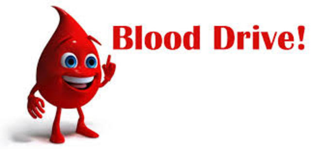 Top_story_4ef4fc9c950467a2a84f_blood_drive