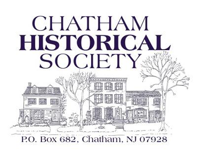 0b19fa8de166a6cb0fac_Chatham_Historical_Society_LOGO.jpg
