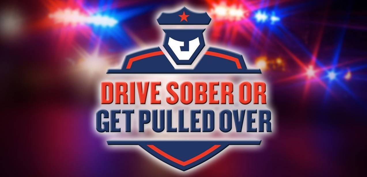 2c1a93d6f875e0f86308_Drive_Sober-Get_Pulled_Over.jpg