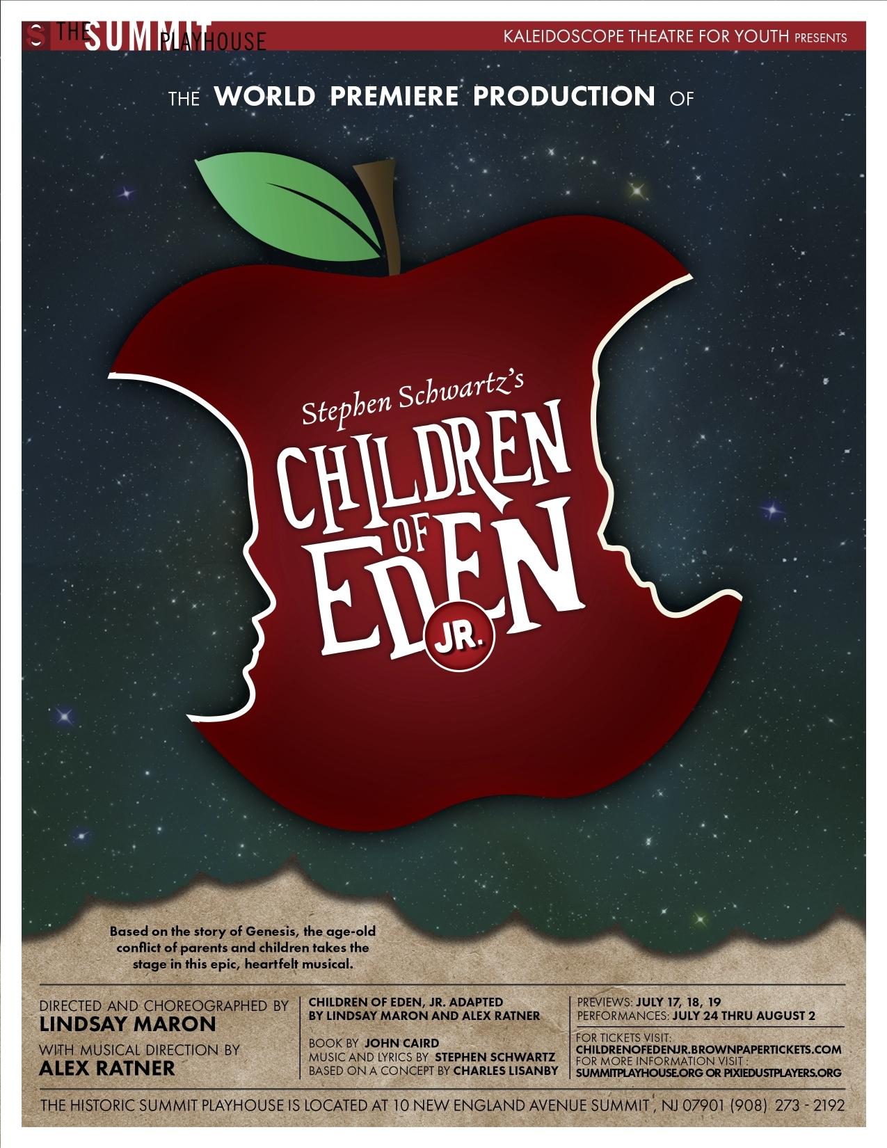 349820c72e56edc45d22_Children_of_Eden__Jr._Poster_Color.jpg