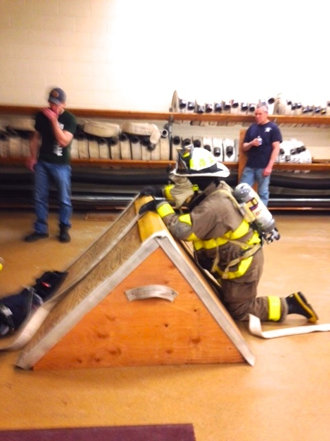 55c6e2cf4fa4f4853d22_3132d01228f314e716ec_from_Borough_of_Chatham_Fire_Department_2_In_House_Search_and_Rescue_Drill_blindfolded.jpg