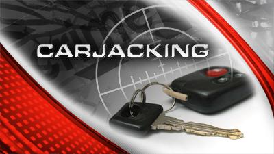852d4dc0b2f94ccf4c6c_carjacking-generic-web.jpg