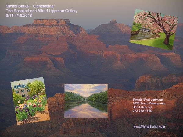 8fab8515296e56f4db71_wt_MBarkai_Sightseeing_TBJ_postcard.jpg