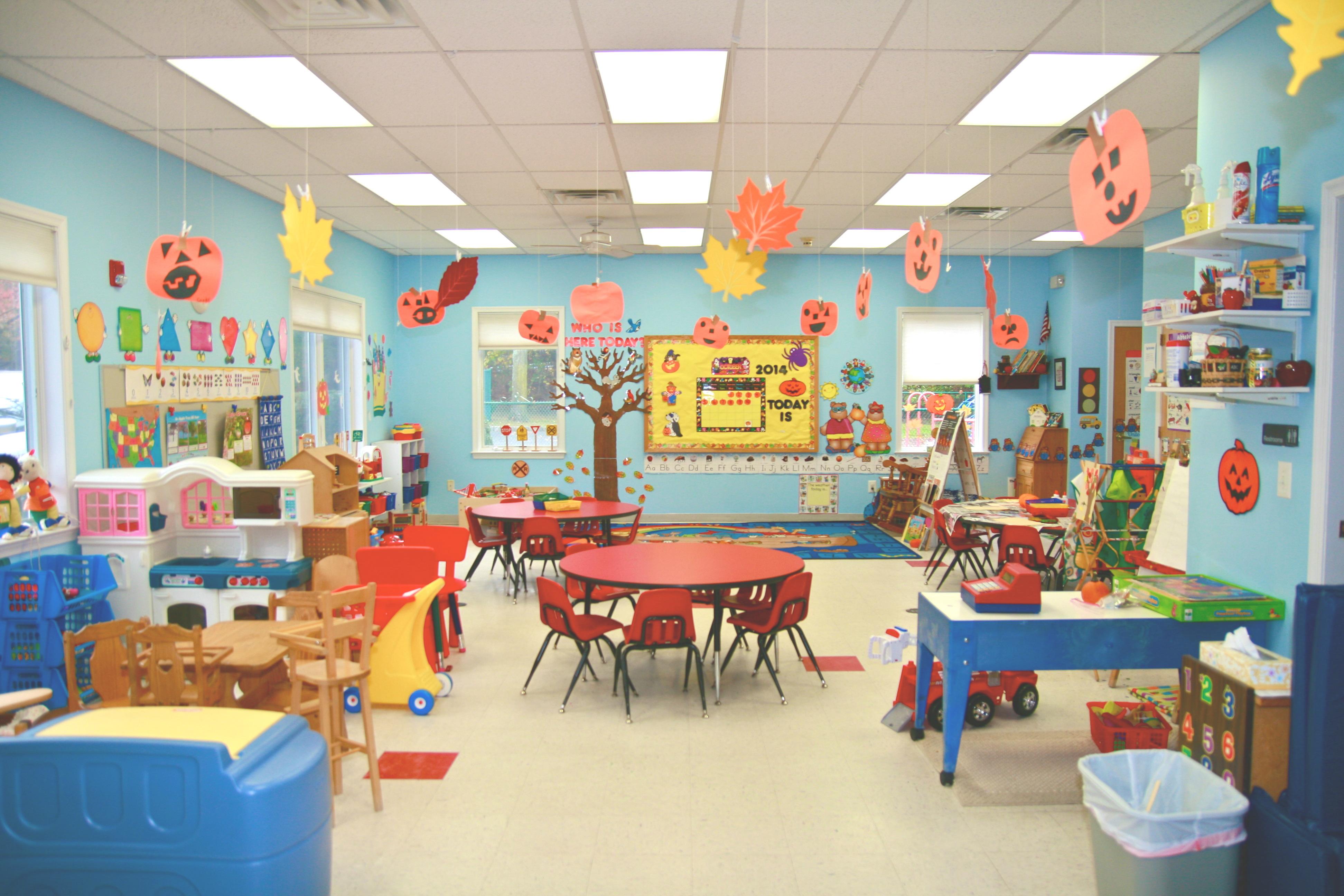 b625d5af667a2334f01e_Preschool_Classroom.JPG