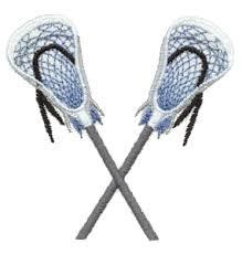 e392636190b1f01c213b_lacrosse.png
